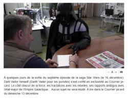 25 cp gaumont 09 12 15