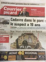28 cp gaumont 16 12 2015