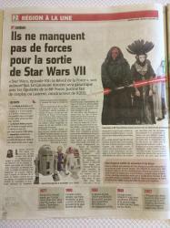 29 cp gaumont 16 12 2015