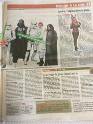 30 cp gaumont 16 12 2015
