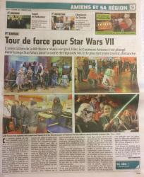 31 cp gaumont 17 12 2015