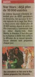 32 cp gaumont 21 12 2015