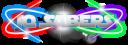Jq logo web